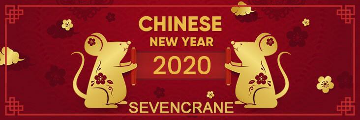 chinese-new-year-2020-sevencrane-overhead crane