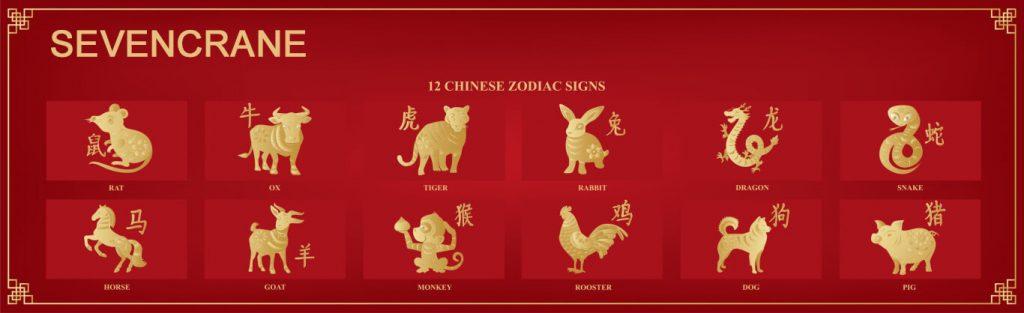 chinese-new-year-2020-sevencrane-bridge-crane