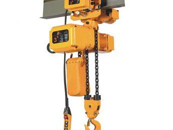 3t-electric-chain-hoist